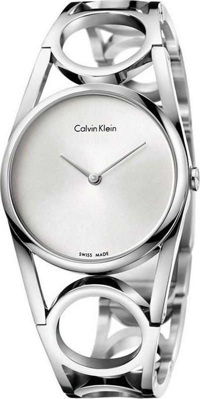 Продать klein как часы calvin в час германии киловатт стоимость